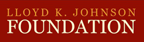 Lloyd K. Johnson Foundation