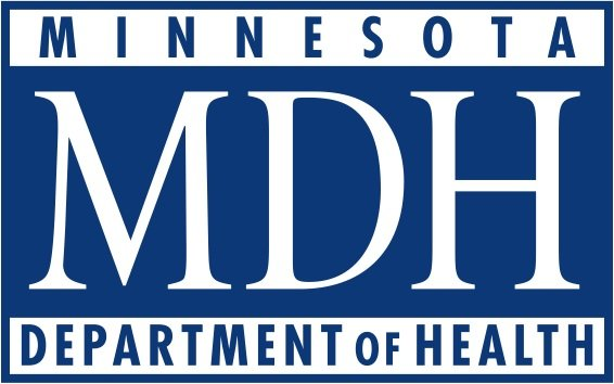 Minnesota Dept of Health