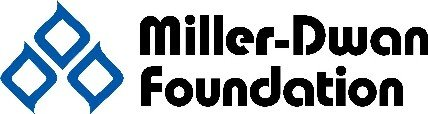 Miller Dwan Foundation