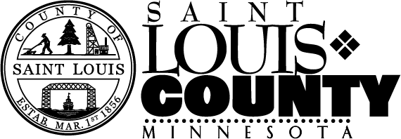 Saint Louis County