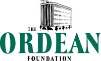 The Ordean Foundation